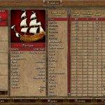 Скриншот Age of Pirates: Caribbean Tales – Изображение 137