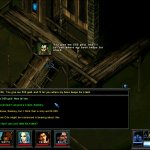 Скриншот The Temple of Elemental Evil: A Classic Greyhawk Adventure – Изображение 93