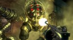 Bioshock и еще 3 события из истории игровой индустрии - Изображение 5