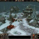 Скриншот Chosen