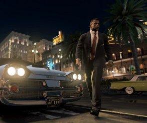 Популярные российские видеоблогеры снялись в рекламе Mafia III