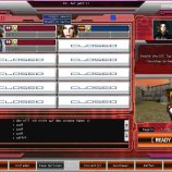 Скриншот VitalSign