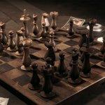 Скриншот Chess Ultra – Изображение 12