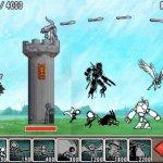 Скриншот Cartoon Wars – Изображение 5