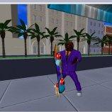 Скриншот BoneTown