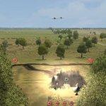 Скриншот Theatre of War (2007) – Изображение 87