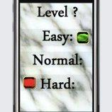 Скриншот a Jewel Slide