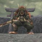 Скриншот Nobunaga's Ambition Online – Изображение 27