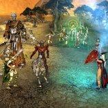 Скриншот SpellForce: The Order of Dawn