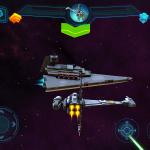 Скриншот LEGO Star Wars: The New Yoda Chronicles – Изображение 5