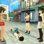 Скриншот Natsuiro High School: Seishun Hakusho – Изображение 44