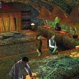 Скриншот DragonRiders: Chronicles of Pern – Изображение 11