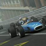 Скриншот Project CARS – Изображение 160