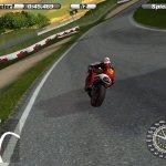 Скриншот Moto Race Challenge 07 – Изображение 9