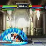 Скриншот NeoGeo Battle Coliseum – Изображение 5