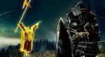 Новые снимки из Dark Souls 2 представили фракции игры - Изображение 12