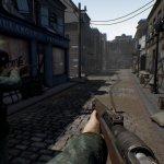 Скриншот Battalion 1944 – Изображение 3