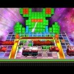 Скриншот Frogger 3D – Изображение 34