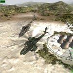 Скриншот Apache Longbow Assault – Изображение 1