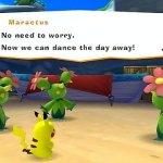 Скриншот PokéPark 2: Wonders Beyond – Изображение 61