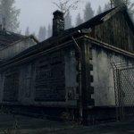 Скриншот Redemption – Изображение 12