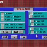 Скриншот The Perfect General – Изображение 5