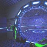 Скриншот Laser Arena