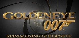 Golden Eye 007 Reloaded. Видео #2
