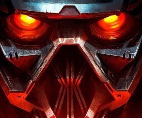 Killzone: Mercenary. Новые скриншоты