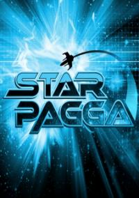 Обложка StarPagga