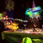Скриншот Nights: Journey of Dreams – Изображение 16