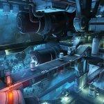 Скриншот Halo 5: Guardians – Изображение 34