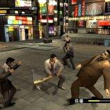 Скриншот Ryu ga Gotoku