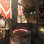 Скриншот Unreal Tournament (2016) – Изображение 22