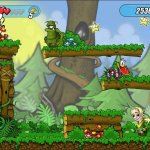 Скриншот Elf: Crazy Adventures – Изображение 4