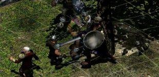 Realms of Arkania: Blade of Destiny (2013). Видео #2