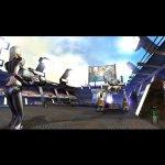 Скриншот Battle Arena: The First Match – Изображение 12
