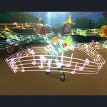 Скриншот Kingdom Hearts HD 2.5 ReMIX – Изображение 28