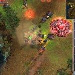 Скриншот Arena Wars – Изображение 86