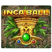 Обложка Inca Ball