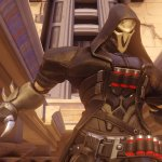 Скриншот Overwatch – Изображение 233