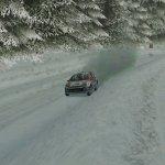 Скриншот Colin McRae Rally 3 – Изображение 1