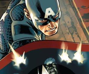 Что будет с Капитаном-агентом Гидры и как с этим связан Белый Дом?