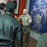 Скриншот Grand Theft Auto Online: Heists – Изображение 59