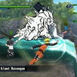 Скриншот Naruto Shippuden: Kizuna Drive – Изображение 22