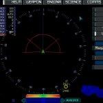Скриншот Artemis: Spaceship Bridge Simulator – Изображение 7