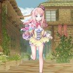 Скриншот Atelier Meruru: The Apprentice of Arland – Изображение 21