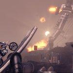 Скриншот Trials Fusion: Rustlands – Изображение 3
