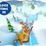 Скриншот Ice Age Adventures – Изображение 10
