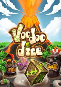 Обложка Voodoo Dice